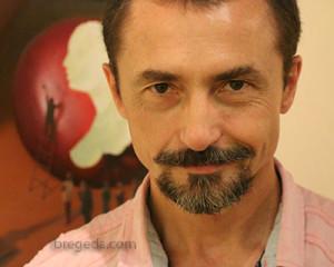 Victor Bregeda
